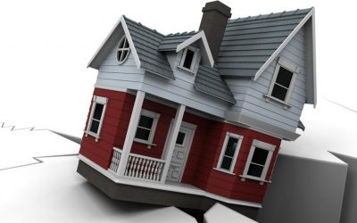 Common Problems Sellers Face When Working With New Orleans Real Estate Agents