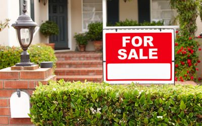 More Money, Less Headaches: Increasing Your Home's Asking Price in River Ridge