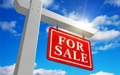 9 Tips on Selling Your Home on Short Notice in Metairie?