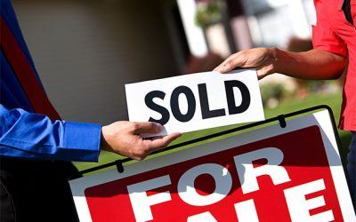 No Agents Necessary: How to Sell a House By Owner in Harahan